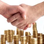 Baufinanzierung, Ratenkredit, Tagesgeld - Finanzierung ist Vertrauenssache. zinsvergleich.de bietet faire und günstige Angebote.