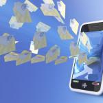 Onine und per Telefon: Kreditvermittler helfen, den Markt zu überblicken