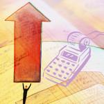 Aktienturbulenzen eurokrise und rendite minus halten immobilien