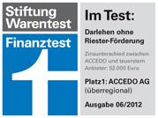 finanztest-2012-06
