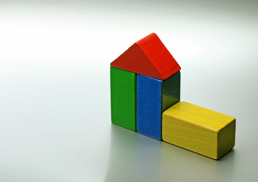 zinsvergleich cap darlehen hilft gegen steigende zinsen zinsvergleich. Black Bedroom Furniture Sets. Home Design Ideas
