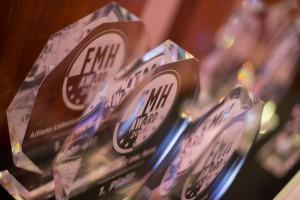 Langfristige Baufinanzierung: FMH Award 2016: ACCEDO gewinnt in der Kategorie 20 Jahre Zinsbindung