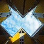 Checkliste Baufinanzierung – so finanzieren Sie sicher