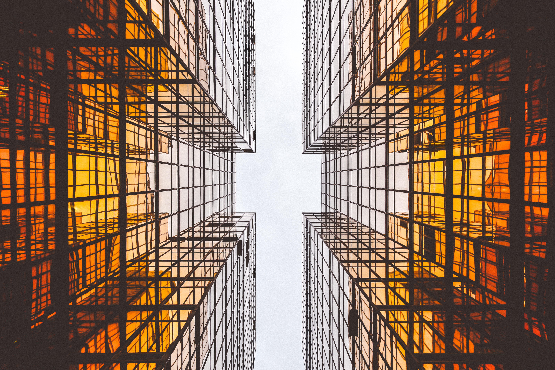 Neues Immobilien-Kreditgesetz für den Fall einer Immobilienblase für Sommer 2017 geplant