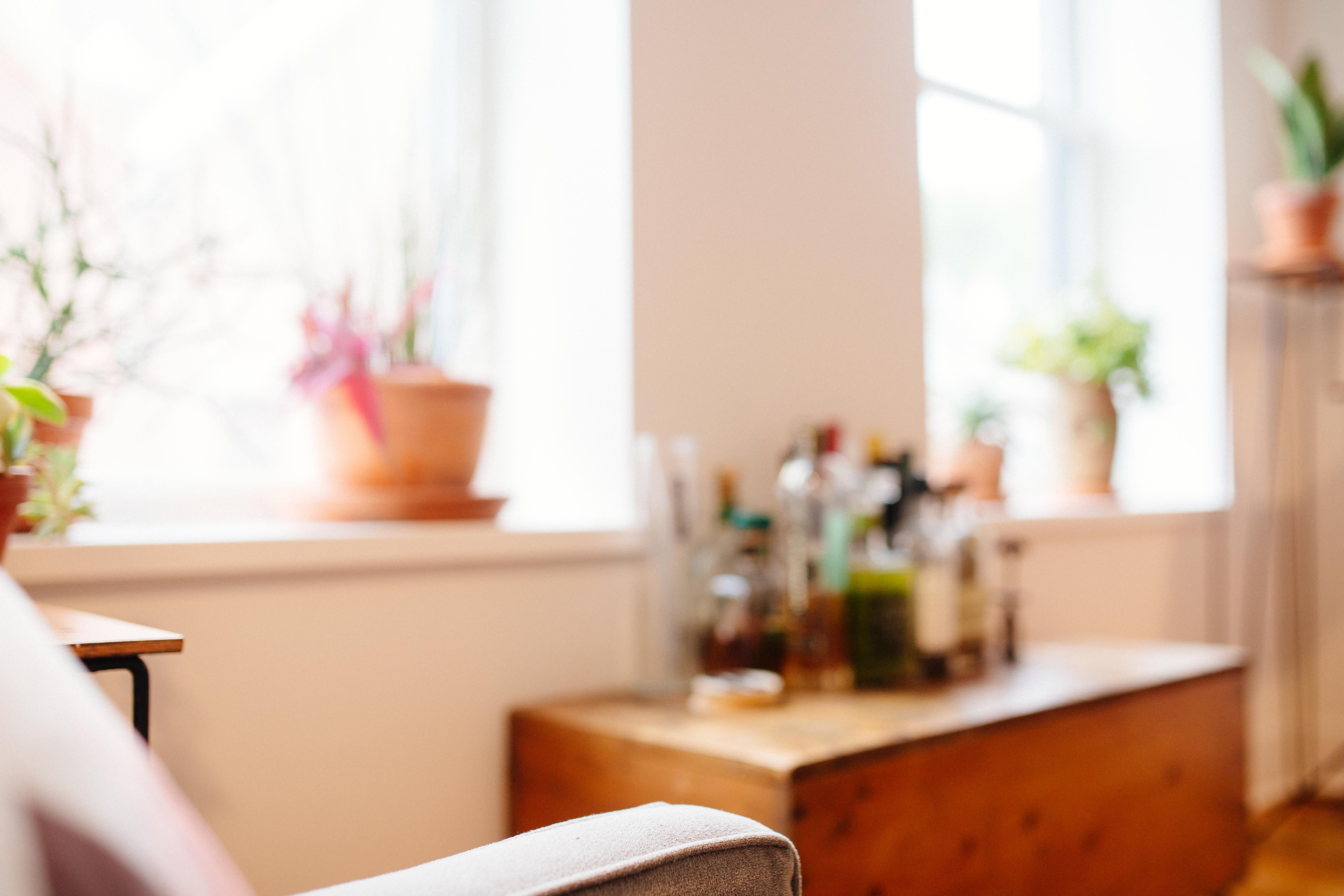 Mietwohnung als Geldanlage ist auch in Zeiten des Immobilienbooms und der Niedrigzinspolitik möglich.