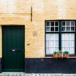 Umbaukredit – Vermögensaufbau durch Hausrenovierung. Jetzt geförderte Kredite nutzen.