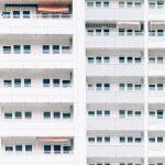 Immobilien-Förderprogramme: Endlich raus aus der Mietwohnung trotz steigender Immobilienpreise.