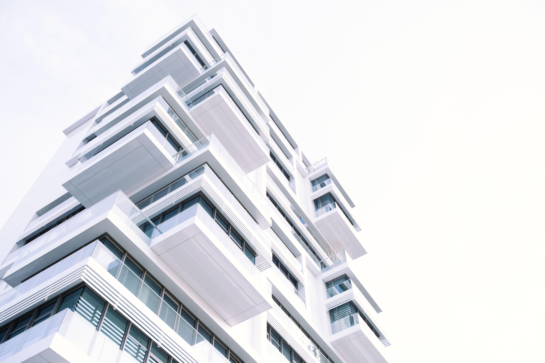 Prozentsatz der deutschen Immobilienbesitzer im EU-Vergleich auf dem letzten Platz. Zeit zu Handeln.
