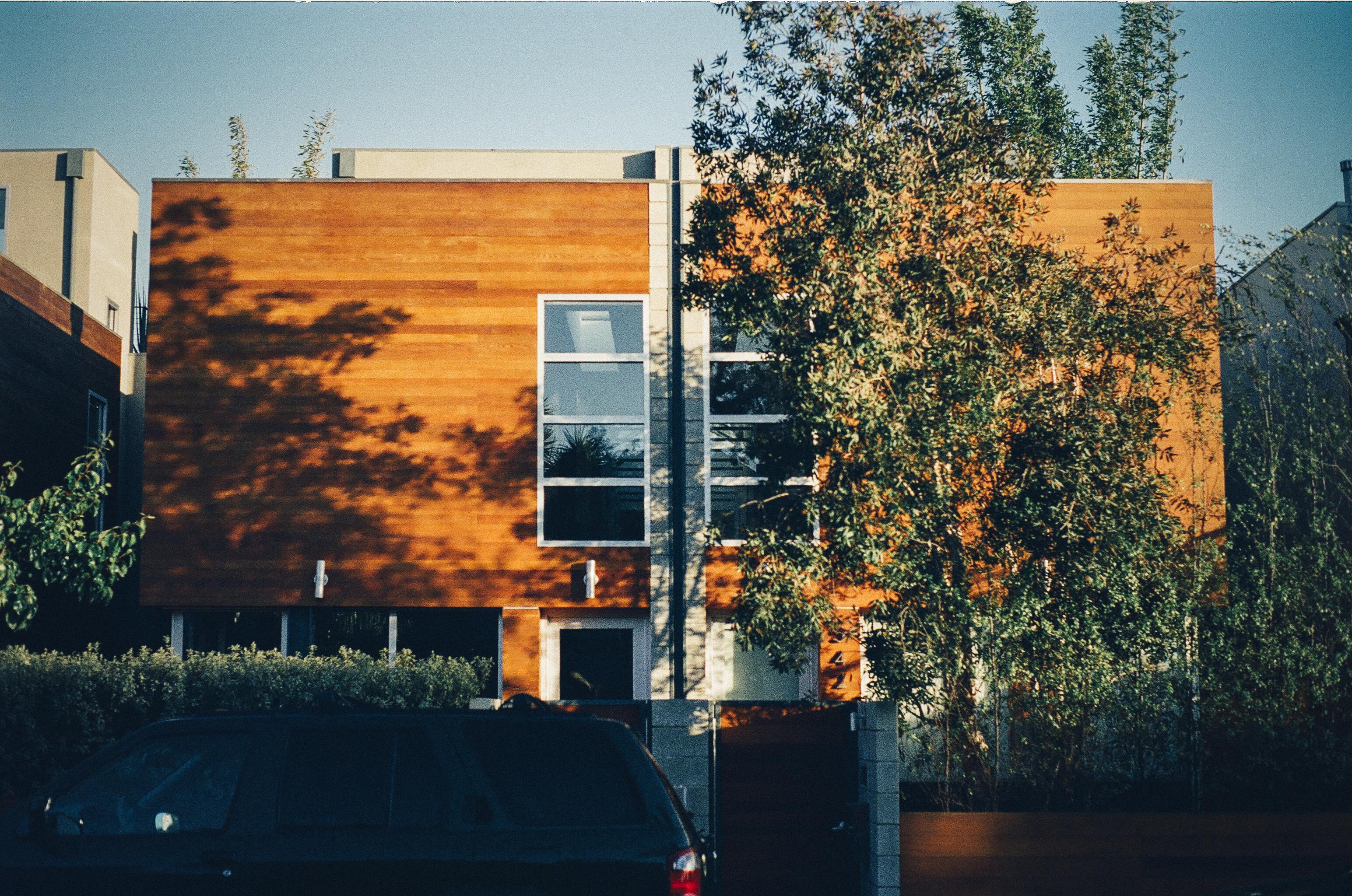 Individuelles Immobiliendarlehen: Das beste maßgeschneiderte Angebot hängt von vielen Faktoren ab.