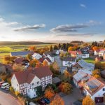 Kaufnebenkosten und laufende Kosten eines Immobilienbesitzes sind eine wichtige Maßzahl für eine sichere Finanzierungsplanung.