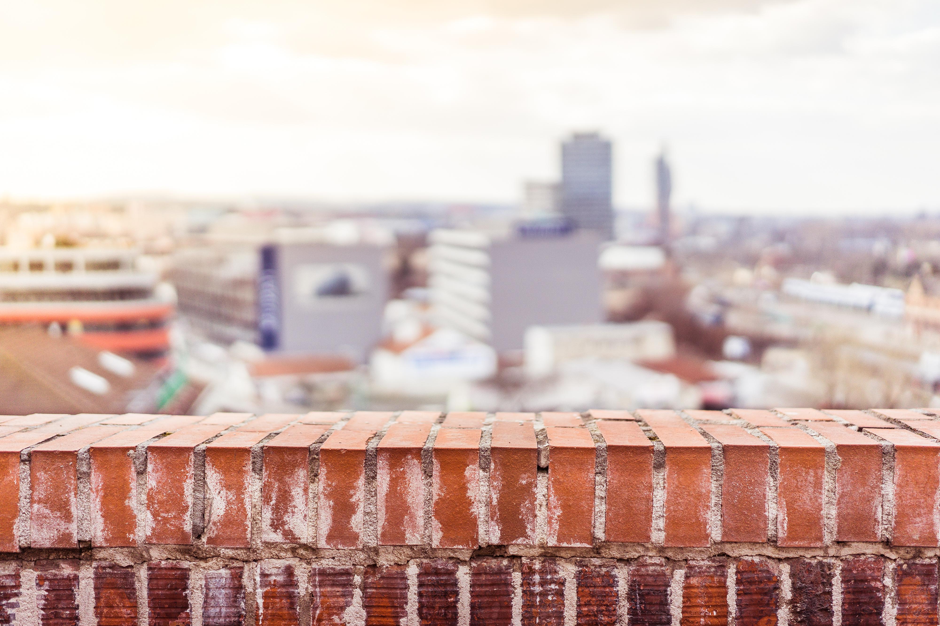 Immobiliensuche und Baufinanzierung ist neben objektiven Kriterien immer auch eine Bachentscheidung. Dabei kommt es auf die richtige Mischung an.