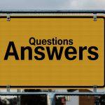 Das beste KfW-Programm für Sie? Die richtige Wahl entscheidet über die beste Baufinanzierung