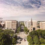 Baugeld-Zins 2017 und der Einfluss auf die Anschlussfinanzierung Ihrer Immobilie