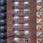 Eigengenutztes Wohneigentum: die Vorteile gegenüber Mietwohnen sind auch in Zukunft trotz steigender Immobilienpreisegegeben.