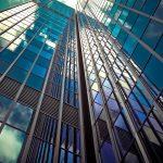 Immobilienkauf jetzt – bevor Finanzierungskosten und Kaufpreise weiter steigen.