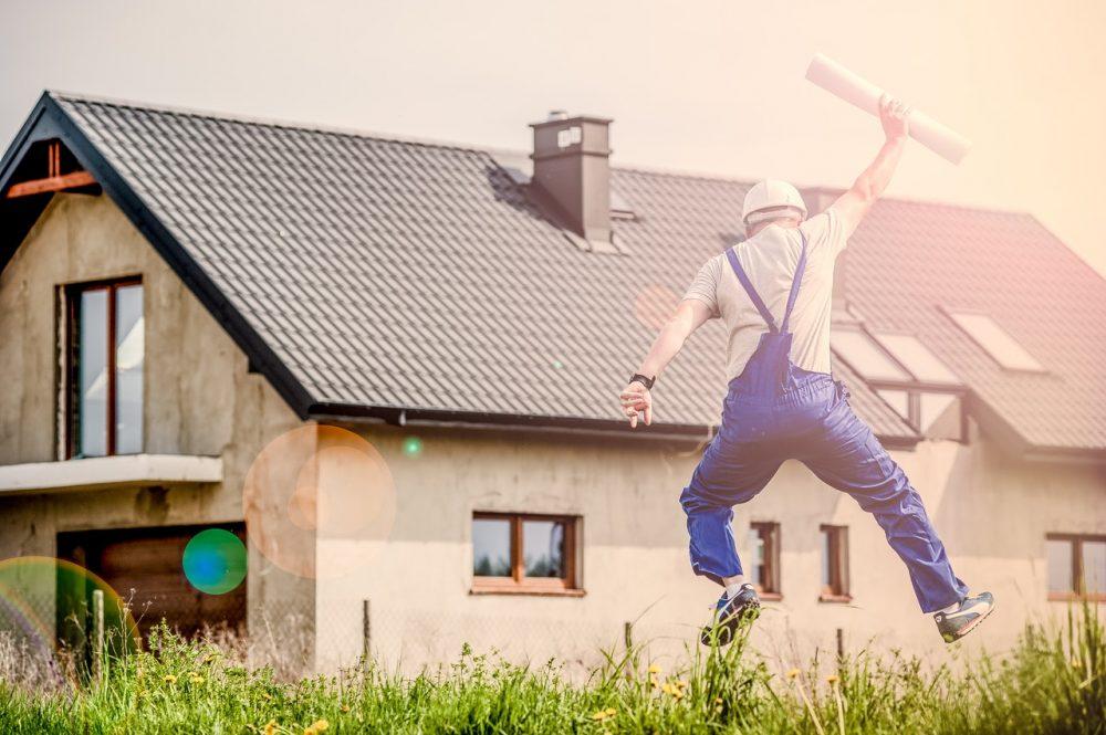 Wer sich informiert, findet schnell viele Fördermöglichkeiten Baufinanzierung. Diese zu bewerten und in ein schlüssiges Baufinanzierungskonzept zu bringen, ist Aufgabe eines Baufi-Experten.