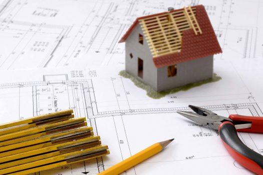 Baufinanzierung berechnen: Vom Kassensturz bis zum Beratergespräch. So geht's.