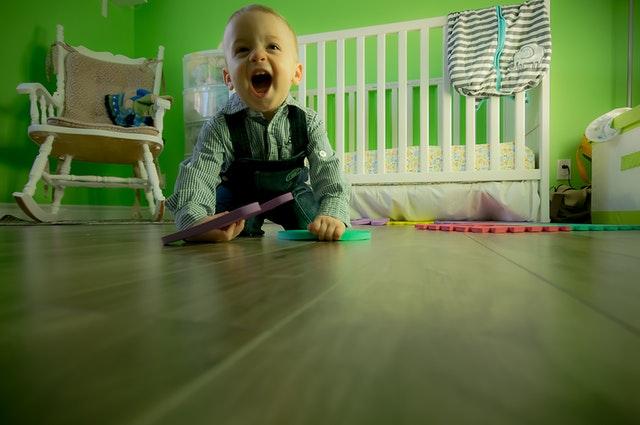 Das Baukindergeld ist ein Erfolgsmodell der Bundesregierung. Bereits 50.000 Anträge in 3 Monaten sind gestellt.