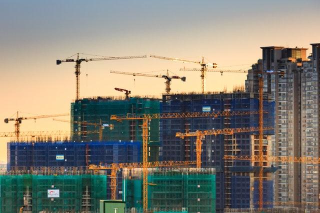 Zinsvergleich Entwicklung 2020: Der Boom bleibt