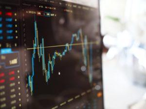 Zinsen vergleichen mit dem accedo-Zinsvergleich-Rechner