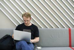 Testsieger fairster Online-Baufinanzierer 2019: accedo AG