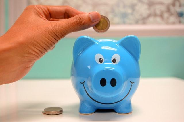 Tilgung vergleichen besser als Zinsen vergleichen. So sparen Sie richtiig