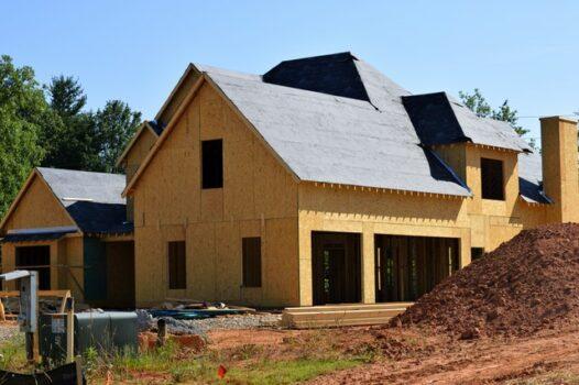 Immobilienpreise 2021 – eine Zinsvergleich-Prognose