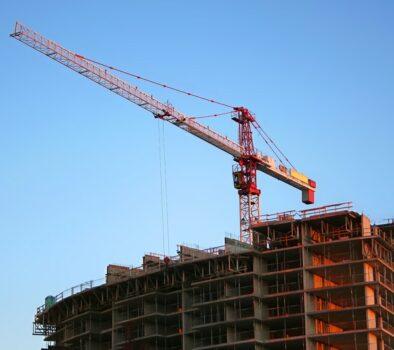 Immobilienfinanzierung 2021: Flexibilität und weniger Beleihung maccht die Finanzierung sicher.